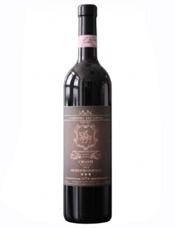 卡米尼伯爵奇安迪干紅葡萄酒