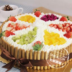 蛋糕/快乐无限: 祝 愿: 保 存:0-4°C保存1天,4小时内