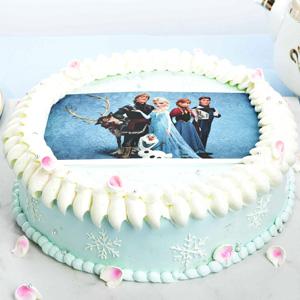 蛋糕/卡通数码蛋糕:可使用糯米纸打印,优质鲜奶新鲜鸡蛋 祝 愿:为你营