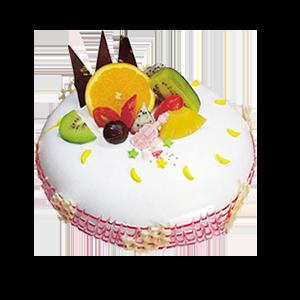 蛋糕/欢乐分享:冰淇淋 祝 愿:纯真,甜美,像女孩子的乖巧可爱